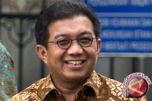 Pemerintah akan Bentuk Satgas Waspada Investasi Daerah