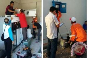 Percepat Penyambungan Listrik PLN Dukung Perekonomian Bali Utara