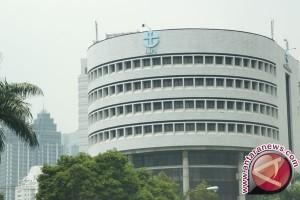 LIPI Raih Anugerah Nawacita Legislasi