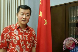 Musyawarah dan Perundingan adalah Jalan yang Praktis dan Efektif untuk Menyelesaikan Isu Laut Tiongkok Selatan