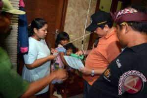 Pemkot Sidak Penduduk Pendatang Sasar Wilayah Kecamatan