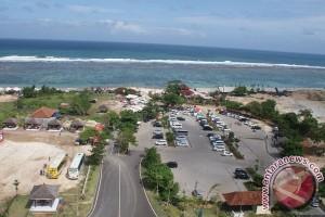 Pantai Pandawa - Surga Tersembunyi Di Kuta Selatan