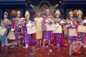 Grand Final Teruna Bagus Teruni Jegeg STIKOM Bali