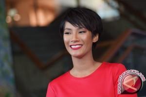 """Tara Basro Digembleng untuk """"Ini Kisah Tiga Dara"""""""