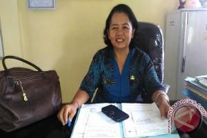 Buleleng Siap Menuju Kabupaten Layak Anak