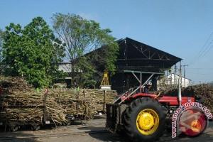 Berswasembada Pangan-Energi Dengan Revitalisasi Pabrik Gula