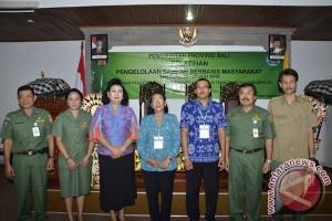 PKK Bali Dorong Aksi Nyata Tangani Sampah