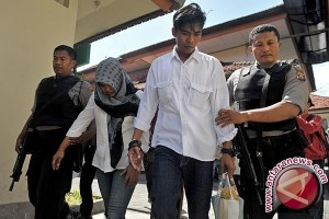 Terpidana Mati Pembunuh Satu Keluarga Ajukan PK