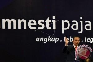 DJP Bali Tegur WP Penunggak Pajak