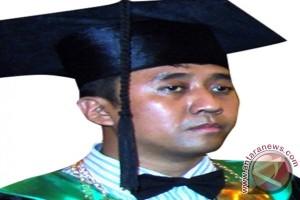STIKOM Bali Raih Posisi 2 Nasional Bidang Riset