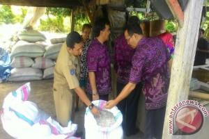 Pemkab Buleleng  Belajar Pengelolaan Sampah di Bantaeng Sulsel