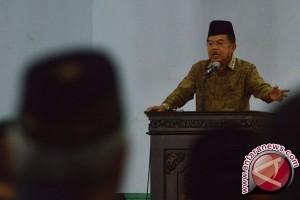 Jusuf Kalla Minta BPK-BPKP Saling Koordinasi