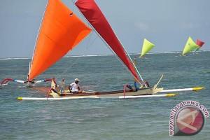 Pemkab Badung Siapkan Festival Bahari
