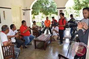 Bupati: Sektor Pertanian Jadi Tumpuan Masyarakat Buleleng