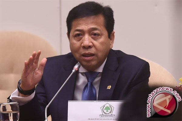 Pertemuan Parlemen Dunia Bahas Agenda Pembangunan 2030 (Video)
