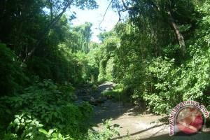 Sungai Bindu Denpasar Meraih Penghargaan Tingkat Nasional
