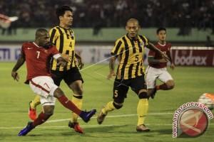 Indonesia Kalahkan Malaysia 3-0 dalam Laga Uji Coba