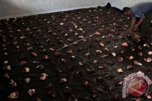 Denpasar Siapkan 25 Lokasi Shalat Idul Fitri