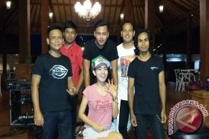 Acq Harmony Ramaikan Belantika Music Pulau Dewata