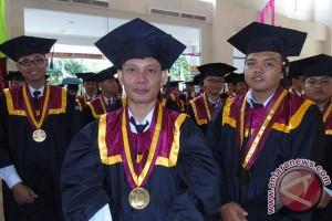 Stikom Bali Perluas Akses Pendidikan Internasional