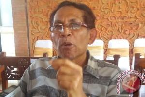 Universitas Warmadewa Dorong Lulusan Ciptakan Lapangan Kerja