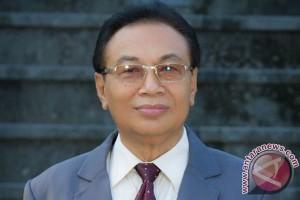 I Made Sudjana, Rektor Negeri dan Swasta