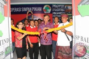 Ayo Bisnis Property Indonesia (ABPI), KSP Bali Property Indonesia, Koperasinya Pebisnis Property