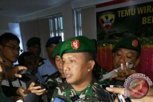 Pangdam Udayana: Media Berperan Dekatkan TNI-Rakyat