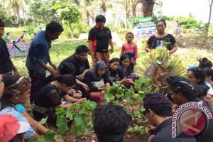 Jenazah Kabiro Antara Bali Dimakamkan Di Bulian-Buleleng
