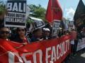 Aksi Sumpah Pemuda Bali