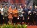 Forum Diplomasi Perubahan Iklim