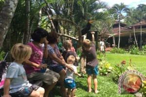 BI Ingatkan Pemerataan Pengembangan Pariwisata di Bali