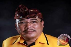 SGK : KBM Dampingi SURYA Gugat KPU