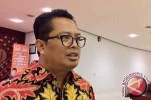 Partai Berkarya Tommy Soeharto Dianggap Golkar Biasa Saja