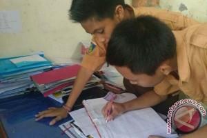 SMPN 3 Denpasar Tanamkan Nilai Kejujuran di Lingkungan Sekolah