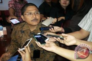 BI Repo 4,75 Persen Dongkrak Penyerapan Kredit Di Bali