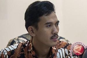 KPAI Buka Pencalonan Anggota Periode 2017-2022