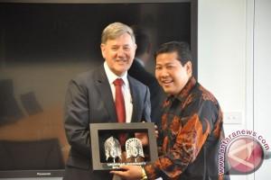 Rektor Undiknas: Generasi Penerus Wujudkan Pemerataan Ekonomi
