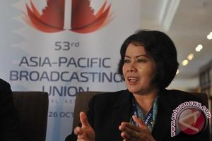 ABU Berperan Bagi Indonesia