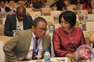 Dirjen IKP Dorong Media Angkat Konten Keragaman