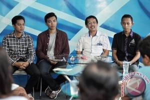 KMHD Stikom Bali Gelar Malam Pelestarian Budaya