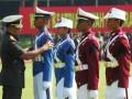 Wisuda Prabhatar Akademi TNI-Akpol