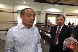 Sugiartha Menang Dalam Pemilihan Rektor ISI Denpasar