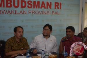 Ombudsman Mengimbau Masyarakat Bali Tak Ragu Bersuara
