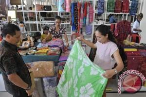 Aprindo Bali Beri Peluang UMKM Pasarkan Produk