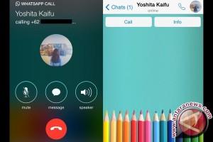 Hati-hati Undangan Video Call Whatsapp