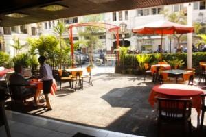 Menjajal Penganan Belanda di 3 Restoran Tempo Doeloe di Bandung