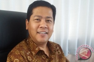 Menembus Batas, Professor Sri Darma di Era Global dan Digital (15)