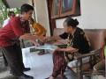 Kegiatan Amal Antara Bali
