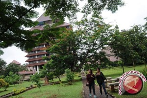 Indonesia Tujuan Populer Mahasiswa Australia